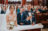 Ślub Izabeli i Adama